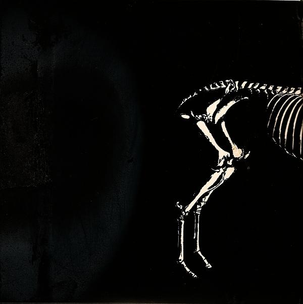 The White Stripes - Rag And Bone