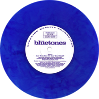The Bluetones -Are You Blue Or Are You Blind?