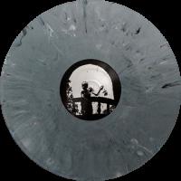 The Grateful Dead -Dead in Cornell Volume 2