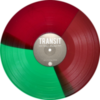 Transit -Stay Home
