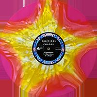 Triptides - Colors