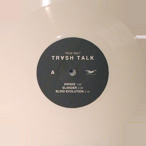 Trash Talk - Awake