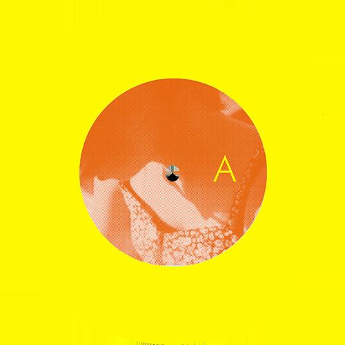 Triptides - Clementine