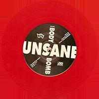 Unsane - Body Bomb