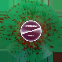 Various - Dropchord