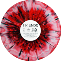 Various -Friends