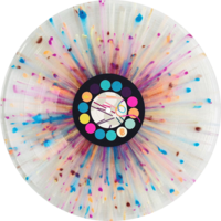 Various - Hohokum Soundtrack