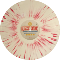Various -Spawn (Again): A Tribute To Silverchair