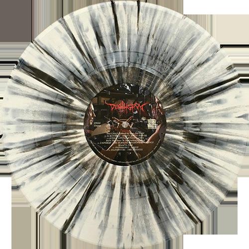 Various - Deathgasm (Original Motion Picture Soundtrack)