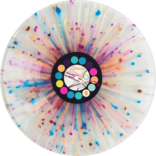 Various -Hohokum Soundtrack