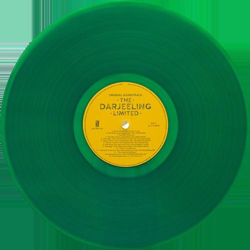 Title MusicTEEN KANYA -Music Of Satyajit Ray