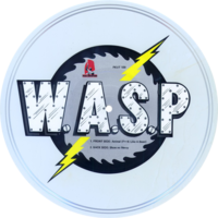 W.A.S.P. - Animal (F**k Like A Beast)