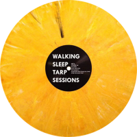 Walking Sleep - Tarp Sessions