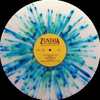 Zuntata -Arcade Classics Volume 3