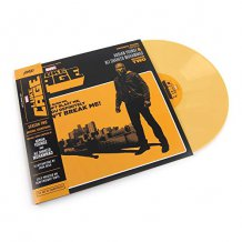 Adrian Younge & Ali Shaheed Muhammad - Luke Cage Season 2 Soundtrack