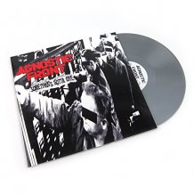 Agnostic Front - Something�s Gotta Give
