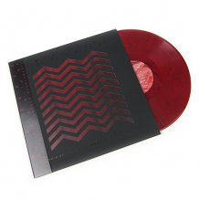 Angelo Badalamenti - Twin Peaks - Fire Walk With Me Soundtrack