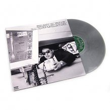 Beastie Boys -Ill Communication