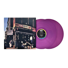 Beastie Boys -Paul's Boutique