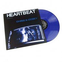 Chris & Cosey -Heartbeat