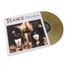 Chris & Cosey -Trance
