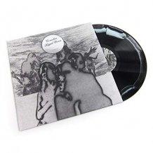 Cornelius - Ripple Waves Vinyl Lp