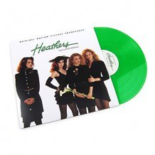 David Newman - Heathers Soundtrack