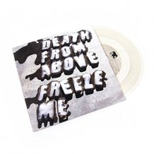 Death From Above 1979 - Death From Above 1979�: Freeze Me