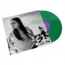Dinosaur Jr. - Green Mind - Deluxe Expanded Edition