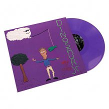 Dinosaur Jr. - Hand It Over - Deluxe Expanded Edition