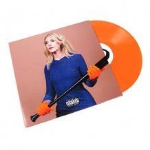 Emily Haines - Emily Haines & The Soft Skeleton: Choir Of The Mind