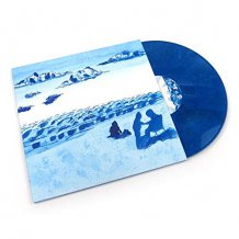 Explosions In The Sky - How Strange Innocence Anniversary Edition