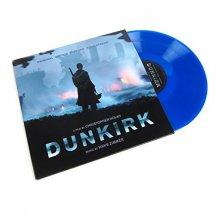Hans Zimmer - Dunkirk Soundtrack