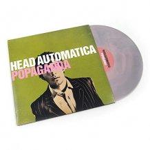 Head Automatica -Popaganda