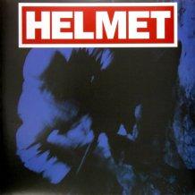 Helmet - Meantime