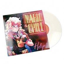 Helynt - Mario & Chill