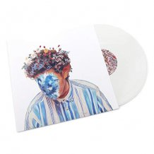 Hobo Johnson -The Fall Of Hobo Johnson