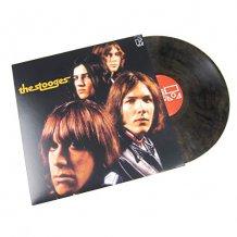 Iggy & The Stooges - The Stooges: The Stooges