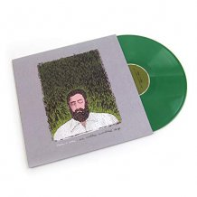 Iron & Wine - Our Endless Numbered Days Deluxe