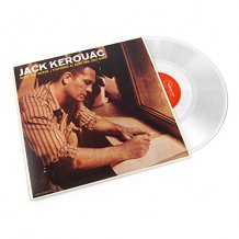 Jack Kerouac Feat. Al Cohn And Zoot Sims - Blues And Haikus