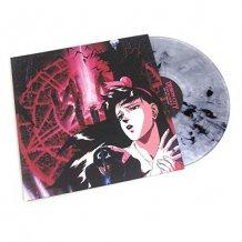 Motokazu Shinoda -Demon City Shinjuku Original Score