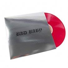 Negative Gemini - Bad Baby