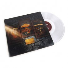 Opeth - Pale Communication