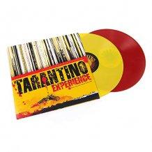 Quentin Tarantino - Tarantino Experience