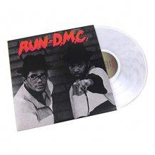 Run Dmc - Run-D.M.C.