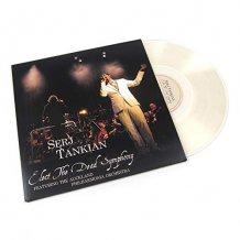 Serj Tankian -Eject The Dead Symphony