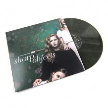 Sharp Objects - Sharp Objects Soundtrack
