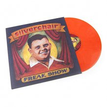 Silverchair -Freak Show