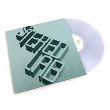 Stereolab - Aluminum Tunes - Switched On Vol.3