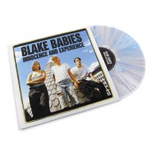 The Blake Babies - Innocence And Experience